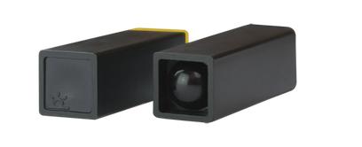 laser-transmitter-receiver