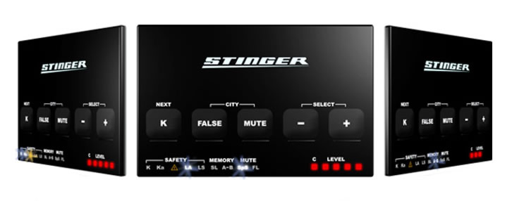 stinger-card-360