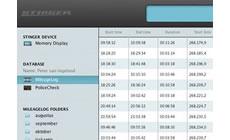 stinger-desktop-app