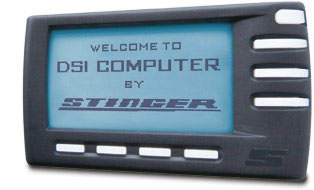 stinger-dsi
